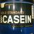 Casein Protein Gold Standard Creamy Vanilla