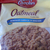 Oatmeal Cookie Mix Betty Crocker