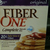 Fiber One Complete Pancakee Mix
