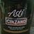 Asti Champagne