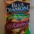 100 Calorie Almonds