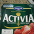 Activa Strawberry Yogurt