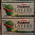 Trident Layers Green Apple Gum