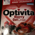 Optiva Berry Oat Crisp Cereal