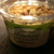 All Natural Roasted Unsalted Cashews