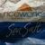 Sea Salt Gourmet Brown Rice Chips