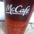L McD Coffee 3c 8s