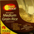 Brown Rice Medium Grain
