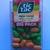 Tic Tac Melon Mango