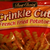 Crinkle Cut French Fried Potatoes