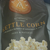 Authentic Kettle Corn