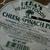 Heba's Cheese Spinach Pie