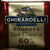 Ghirardelli Chocolate Square