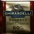 Ghirardelli Chocolate Square