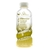Lifewater Fuji Apple Pear