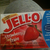 Jello Fat Free