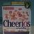 Cheerios, Deliously Crunchy