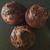 Kashi Date Protein Muffins