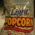 Market Basket Light Popcorn