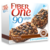 Fiber One 90 Cal Chocolate Bar