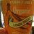 Trader Joes Organic Yogurt