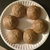Golean Crunch Muffins