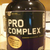 Pro Complete - Rocky Road