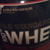 Whey Protein Double Chocolate