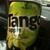 Apple Tango