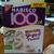 100 Calorie Mister Salty Yogurt Pretzels