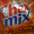 Chex Mix Hot 'n Spicy