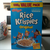 Rice Krispies With Milk