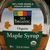 Maple Syrup-organic