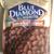 Smokehouse Almond