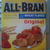All-Bran Wheat Flakes