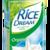 Organic Rice Milk
