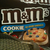M And M Cookie Ice Cream Sandwich