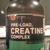 Pre-Load Creatine Complex