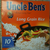 Uncle Bens Rice - Long Grain