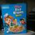 Rice Krispies With Semi-skimmed Milk