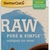 Raw - Multigrain hot cereal