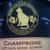 Sorbet - Champagne