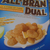 Kellogs All Bran Dual