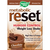 Metabolic Reset Hunger Control Weight Loss Shake Chocolate