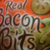 Bacon Bits (real)