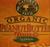 Organic Pranut Butter Granola