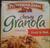 Chewy Granola Fruit N Nut