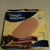Weight Watchers Giant Latte Ice Cream Bar