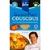 Gourmet Pearl Couscous