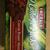 100 Cal Cocoa Roast Almonds